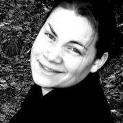 Rebecca Cifuentes