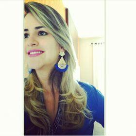 Raquel Verri
