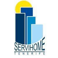 Servi Home
