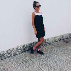 Gabriela CG