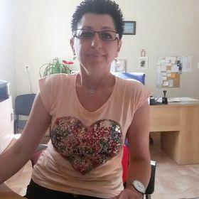 Marcela Ďurmekova