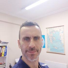 Panos Kakionis
