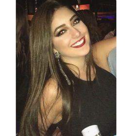 Izabella Andrade