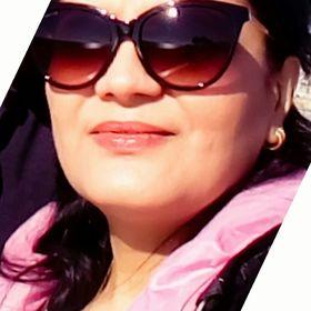 Meliha Ky