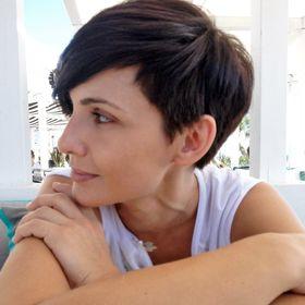 Olga Dmpl