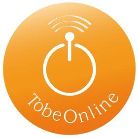TobeOnline Consultores