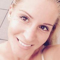 Stephanie Kaiser
