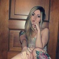 Antonia Crispino