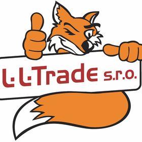 L.L.Trade s.r.o.