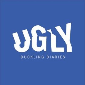 Ugly Duckling Diaries