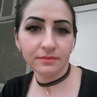 Ursuta Constantyna