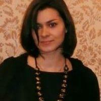Sylvia Kremer