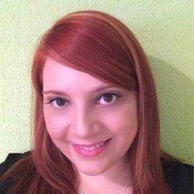 Maria Jose Folgueira Juanas