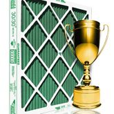 Furnace Filters Canada - Filtration MTL