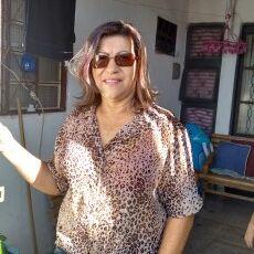 Raimunda Rita