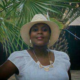 Makhaumelo Tsomela