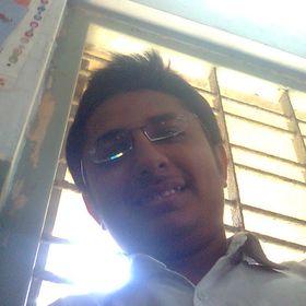 Abhishek Hindocha