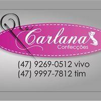 Carlana Confecções