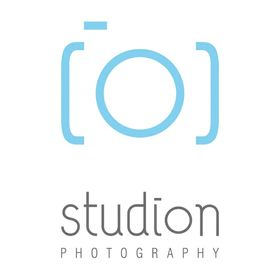 Studion Photography