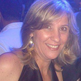 Márcia Codello