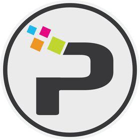 ThePixelPixie.com