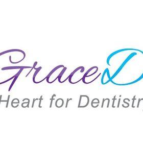 Grace Dental of Virginia