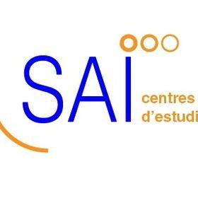 SAI centre d'estudis