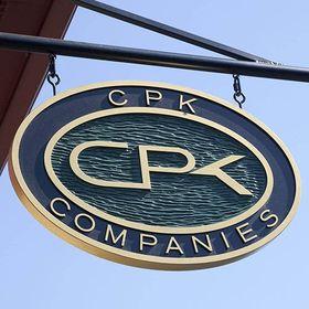 CPK Construction, Inc.