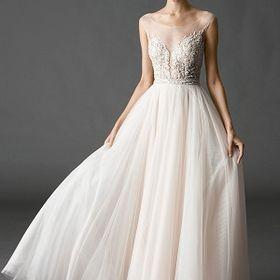 Felichia Bridal - Toronto's Modern & Chic Bridal Boutique