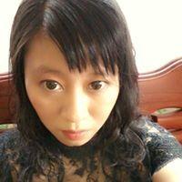 Ageha Angel