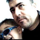 Mert Ahmet Sayan