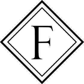 Farbridge Weddings & Events