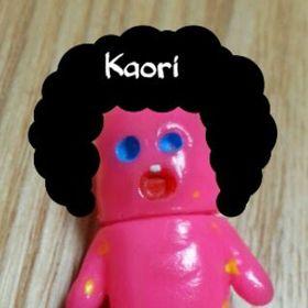 Kaori G