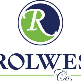 Rolwes Company