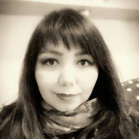 Spatarelu Cristina-ioana