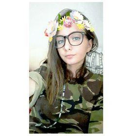 Andreea 👅