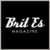 Brit Es Magazine