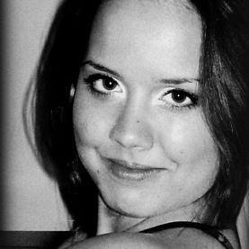 Linda Bucsanszki
