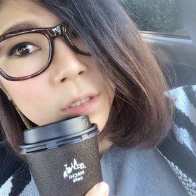 Satoko Matsumoto