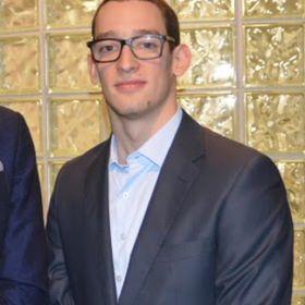 Laurent Désilets