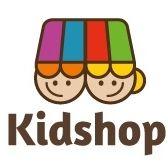 kidshopedia