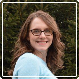 Sarah Ever After | Simple, Natural, Efficient Homemaking And Motherhood