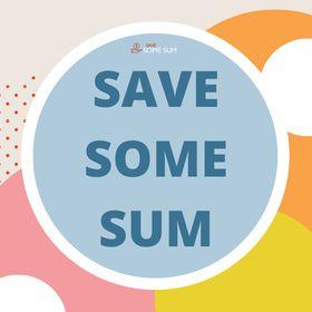 Save Some Sum