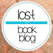 Lost In A Book Blog