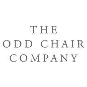 The Odd Chair Company