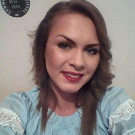 Loredana Lry