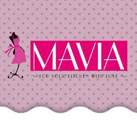 Mavia