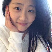 Kathrine Tang