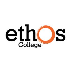 Ethos College