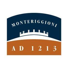 Monteriggioni Turismo